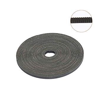 Amazon.com: Impresora 3d cinturones de distribución, fysetc ...