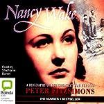 Nancy Wake | Peter FitzSimons