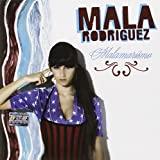 Malamarismo [Enhanced CD]