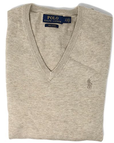 Straightforward Ralph Lauren Boys Teenage Unisex Long Sleeve T Shirts Tops Soft Cotton 2-20 Year T-shirts & Tops Clothes, Shoes & Accessories