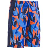 Under Armour Boys' Stunt Short