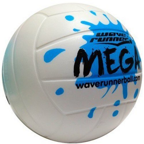 wave-runner-wr800b-mega-ball-35-inches