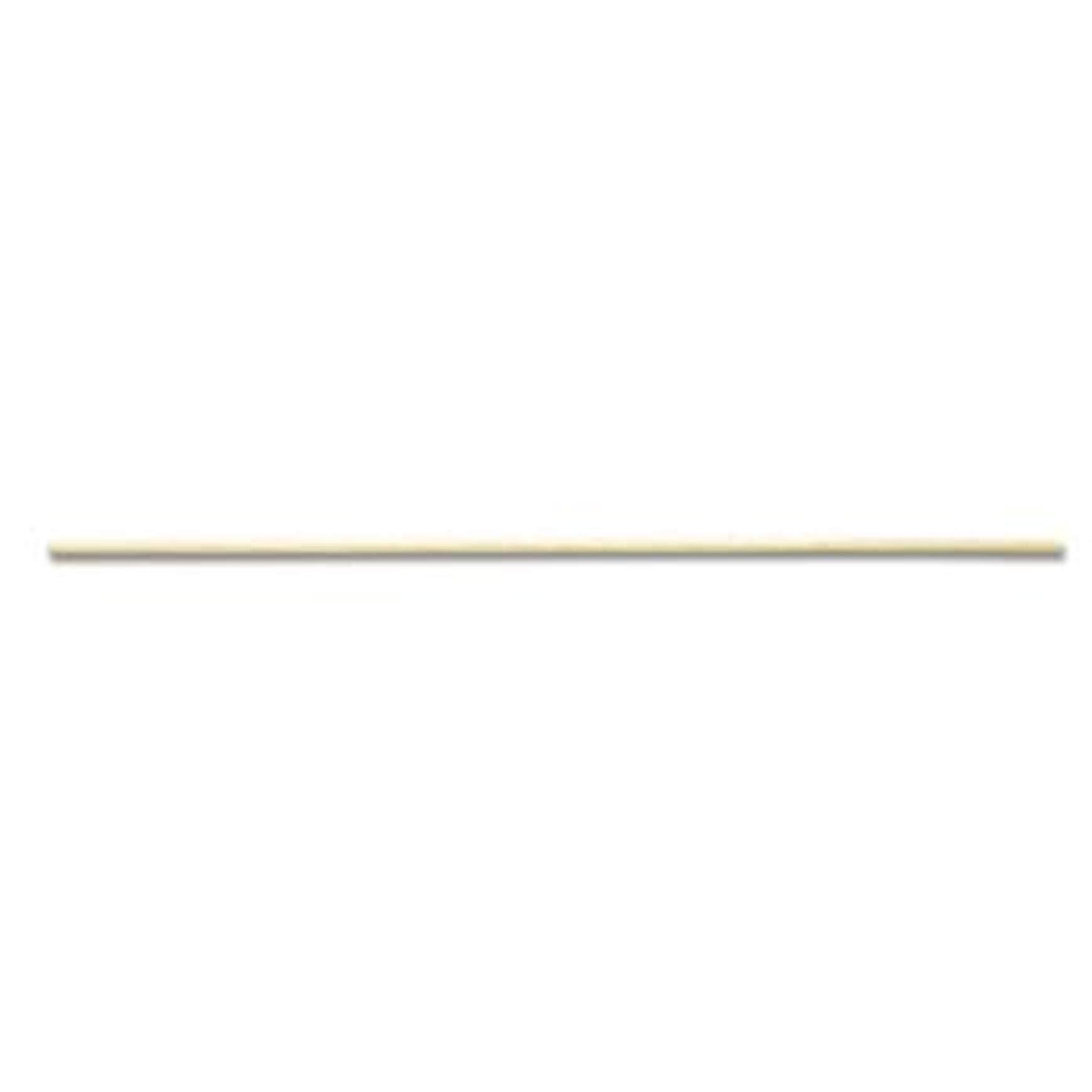 Puritan 807 Non-Sterile Plain Wooden Applicators Stick (Case of 20000)