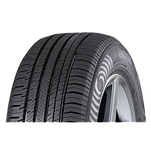Nokian eNTYRE All-Season Radial Tire - 195/65R15 95H