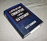 img - for A Latter-day Saint Commentary on the Old Testament book / textbook / text book