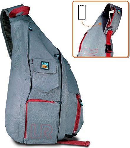Best Backpack Brands - 7