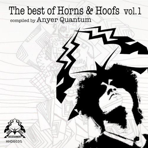 Hoof Liquid (Stalker (Alic's Liquid Disco Reconstruction))