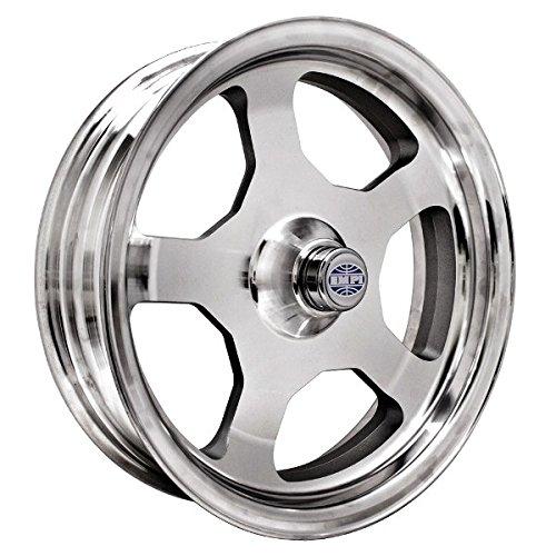 Empi Wheel - Empi 10-1105 Race-Trim 15