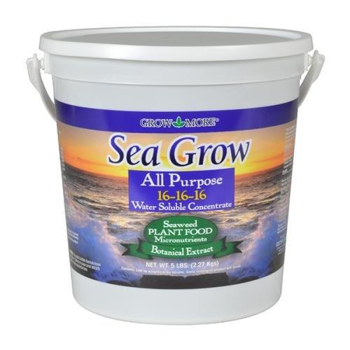 grow-more-6094-sea-grow-16-16-16-5-pound