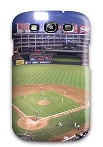 Michael paytosh Dawson's Shop New Style texas rangers MLB Sports & Colleges best Samsung Galaxy S3 cases 6450149K714172485