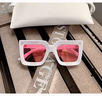 Child Round Sunglasses Box ChildrenS Sunglasses Summer Travel Girls Stage Catwalk Sunglasses Boys Decorative Glasses