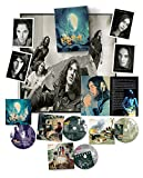 A Storm in Heaven: Limited Deluxe Boxset (3CD+DVD) - UK Edition