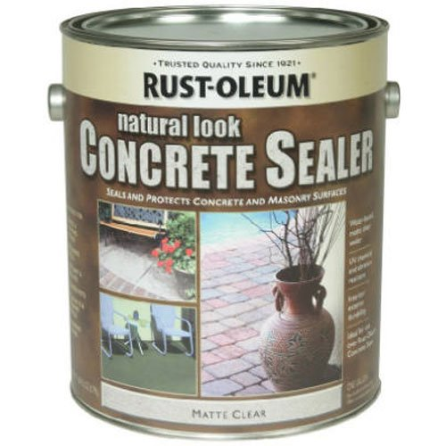 rust-oleum-239417-rust-ileum-gallon-natural-wet-look-stain-and-sealer