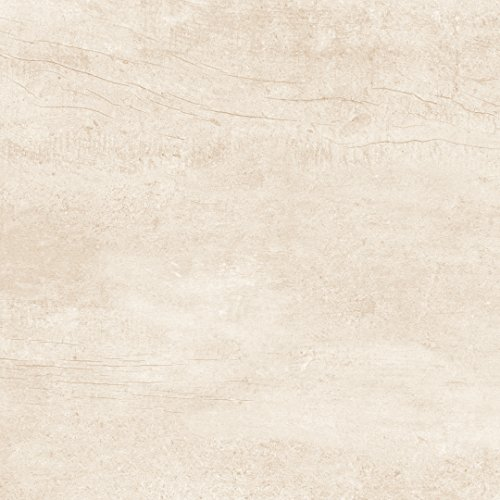 "emser tile f07expl-1818 explorer - 17-3/4"" x 17-3/4"" square floor and wall tile"
