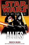 Star Wars- Fate of the Jedi: Allies