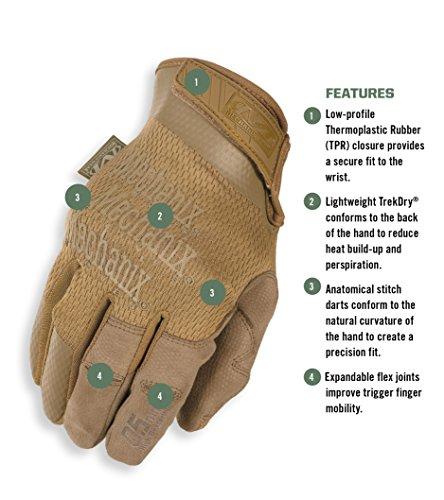 Buy mechanix gloves