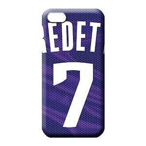 iphone 6plus 6p covers Covers stylish cell phone skins sacramento kings nba basketball