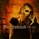 Dead Alive by Soul Embraced