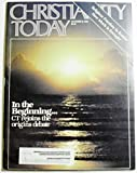 img - for Christianity Today, Volume XXVI Number 16, October 8, 1982 book / textbook / text book