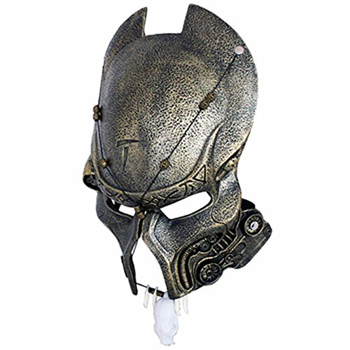 The 8 best avp collectibles