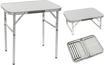 Betttisch Laptoptisch Klapptisch Campingtisch Falttisch