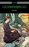 Image of Jane Eyre (with an Introduction by May Sinclair)