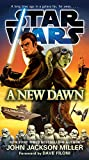 Star Wars: A New Dawn Review and Comparison