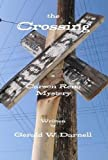 the Crossing (Carson Reno Mystery Series Book 5)