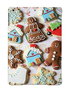 Dc348953509 Case Cover Protector Series For Ipad Air Holidays Christmas Seasonal Festive Case For Lovers BY RANDLE FRICK by heywan