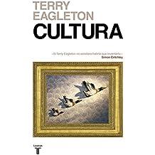Cultura: Una fuerza peligrosa (Spanish Edition)