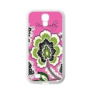 Custom Vera Bradley Back Cover Case for SamSung Galaxy S4 I9500 JNS4-287