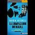 La Compassion du diable