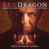 Red Dragon: Original Motion Picture Soundtrack