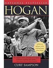 Hogan: A Biography