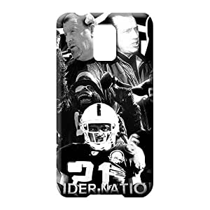 samsung note 4 covers protection PC Snap On Hard Cases Covers phone skins milwaukee brewers mlb baseball