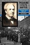Treasure State Justice, Arnon Gutfeld, 0896728455