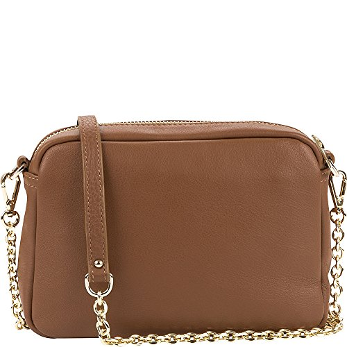 Women's Lancaster Shoulder Lancaster Women's Bag pvqEO