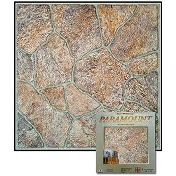 Paramount Self Adhesive Vinyl Floor Tile 16 015g Home