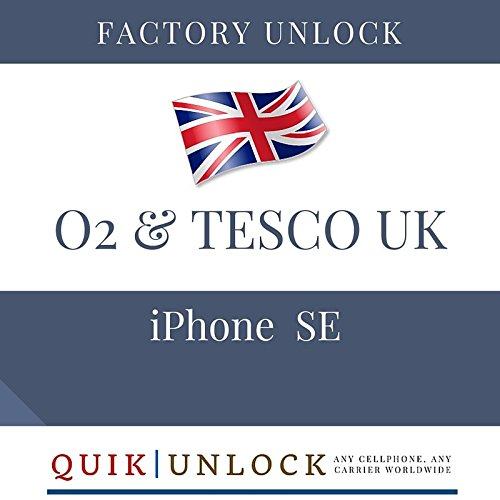 o2-tesco-uk-iphone-se-permanent-factory-unlocking-service-clean-imei-only-permanently-unlock-your-mo