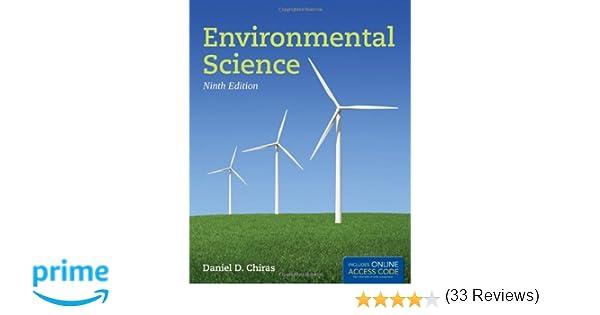 Counting Number worksheets fun chemistry worksheets : Environmental Science: Daniel D. Chiras: 9781449645311: Amazon.com ...