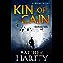 Kin of Cain: A Short Bernicia Tale