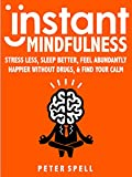 Instant Mindfulness