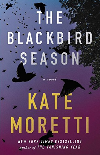 the-blackbird-season-a-novel