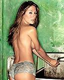 Sasha Alexander 8x10 Celebrity Photo #08