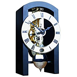 Hermle Modern Table Clocks 23015-740721
