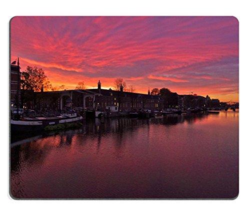 msd-mousepad-amstel-sunrise-amsterdam-natural-rubber-material-image-6294255716