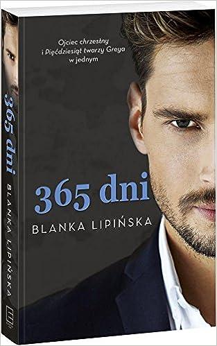 365 dni book english version pdf download