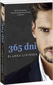 365 dni | Amazon.com.br