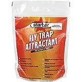 FARNAM HOME & GARDEN 100520783 8 Count Fly Attract Refill