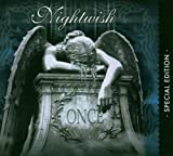 Once + Wish I Had An Ang by Nightwish (2005-05-10)